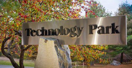 پارکهای علم و فن آوری در جهان
