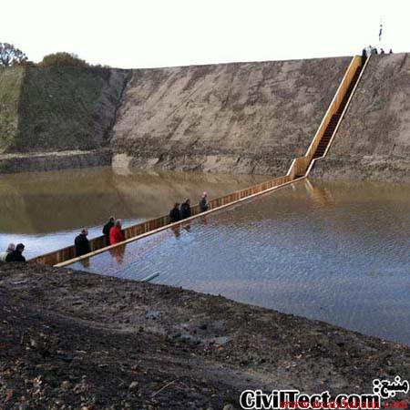 dezeen_Sunken-Bridge-by-ROAD_13-copy3