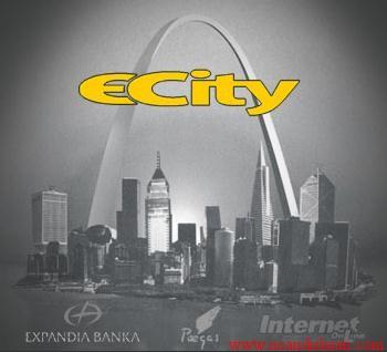 تعریف شهر الکترونیک