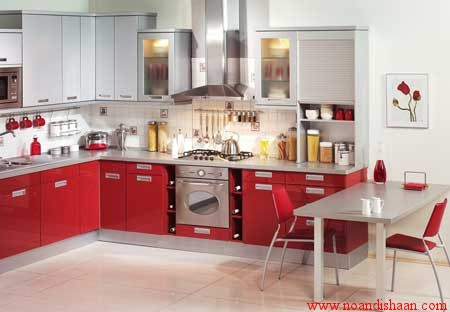 kitchen-furniture