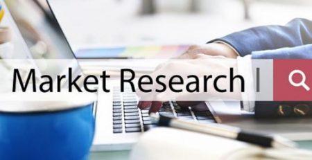 نقش تحقیقات بازار در فرایند طراحی محصول