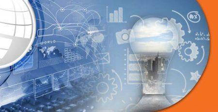 نقش مهندسین مشاور در صنعت