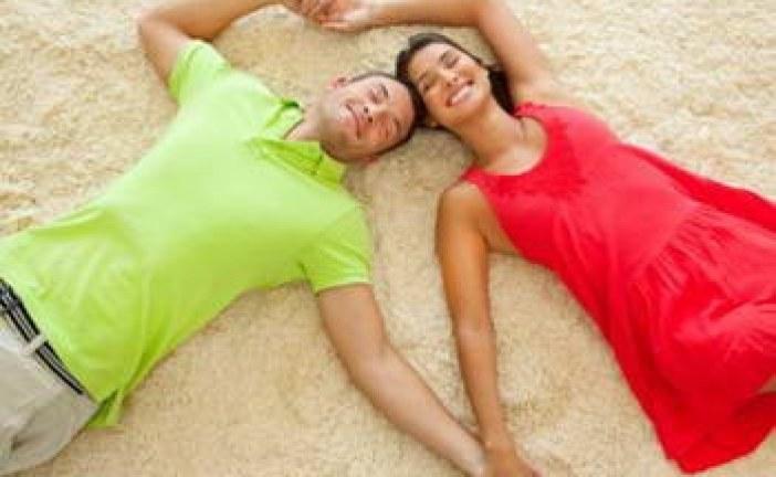 5 عاملی که دختر و پسر را به هم جذب می کند