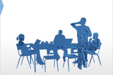 دانلود پایان نامه کارشناسی ارشد مدیریت پیرامون موضوع تاثیر ارتباطات سازمانی بر مدیریت بحران