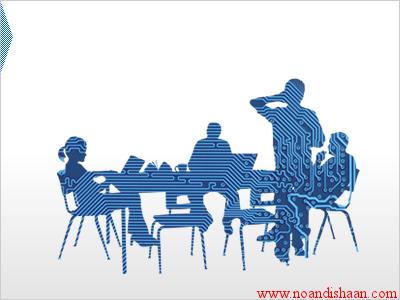 تاثیر ارتباطات سازمانی بر مدیریت بحران