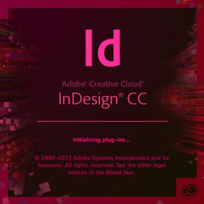 آموزش طراحی مجله در InDesign