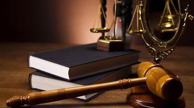 حقوق و قوانین شهری
