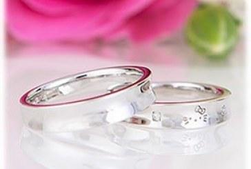 ازدواج موفق / دوره اول /شناخت و بینش