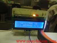 https://www.noandishaan.com/wp-content/uploads/2012/04/ECA-1004022355171.jpg