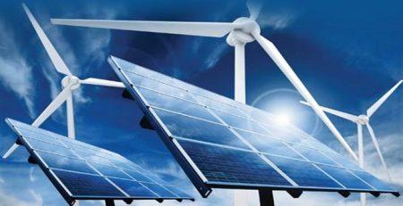 انواع نیروگاههای تولید برق