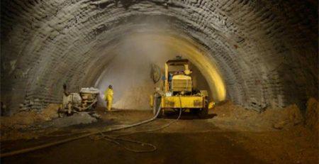 کتابهای مرجع مهندسی معدن مبحث انفجار و حفاری