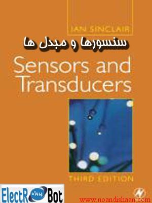 Sensors_transducers
