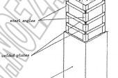 دانلود پایان نامه کارشناسی ارشد مهندسی عمران (بررسی روش های مختلف مقاوم سازی ساختمان های بتنی متعارف و ارائه شیوه تقویت برای آنها)