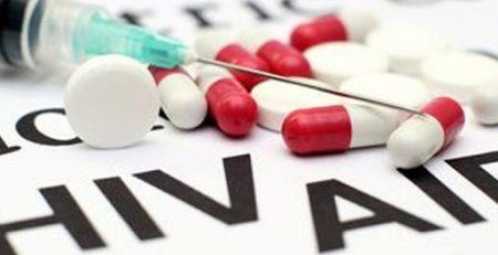پاتولوژی بیماری ایدز