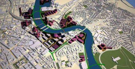 روش های ارزیابی در شهرسازی