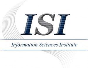 مقالات ISI شهرسازی