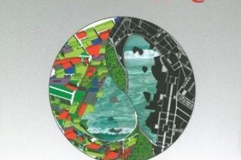 کتاب طرح ها و برنامه های شهرسازی