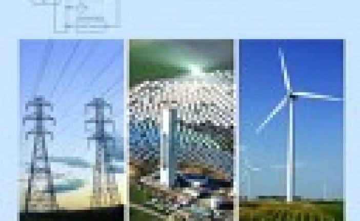 دانلود کتاب بررسی سیستم های قدرت آقای هادی سعادت