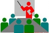 مسابقه ی توانایی تدریس و انتقال مفاهیم