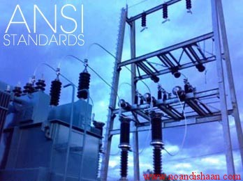 ansi_standards