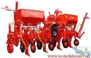 http://www.noandishaan.com/wp-content/uploads/2013/02/%D8%A8%D8%B0%D8%B1%DA%A9%D8%A7%D8%B1.jpg