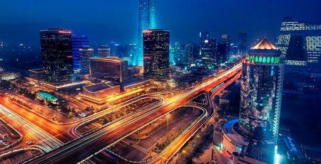 طراحی و کاربرد نظام اطلاعات شهری