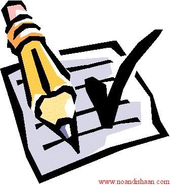 https://www.noandishaan.com/wp-content/uploads/2013/02/%DA%A9%D9%86%DA%A9%D9%88%D8%B1-%D8%A7%D8%B1%D8%B4%D8%AF-%D8%B9%D9%85%D8%B1%D8%A7%D9%86.jpg