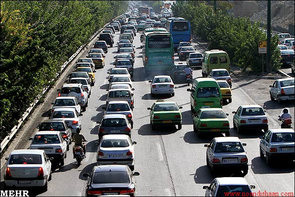 حمل و نقل سریع و انبوه شهری ( mrt )