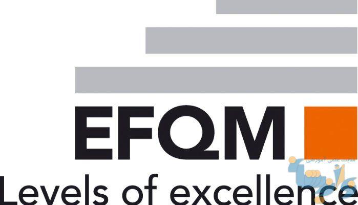 جزوه اموزشی EFQM