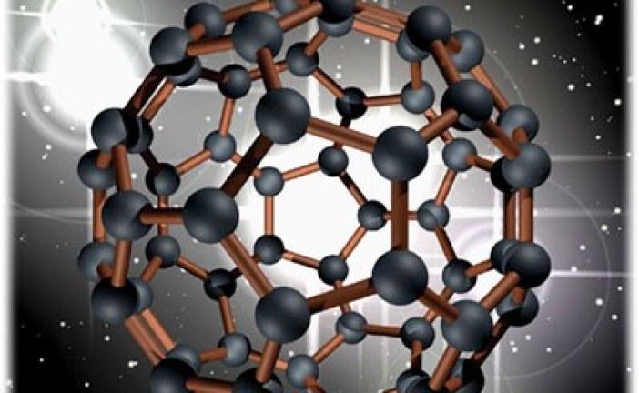 کاربرد نانوتکنولوژی در انواع علوم
