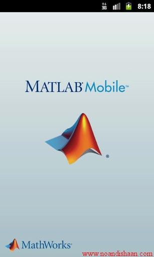 matlab-mobile-3-android1