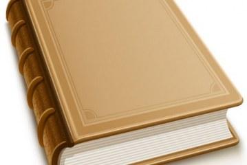 دانلود کتاب استخراج از فاز جامد و مایع