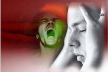 خود اموز آرام سازی و کاهش فشار روانی