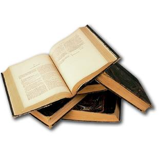 کتاب آشنایی با برنامهها، طرحها و پروژههای عمرانی روستا