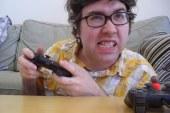 دانلود پایان نامه روانشناسی بررسی رابطه بازی های رایانه ای خشن بر پرخاشگری دانش آموزان مقطع راهنمایی