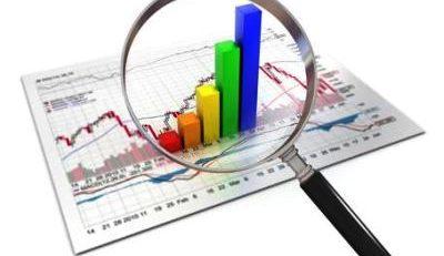 رگرسیون و روش های آماری