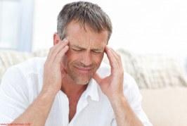 روش های طبیعی تسکین سردرد