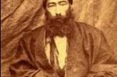 بیوگرافی استاد میرزا غلامرضا اصفهانی