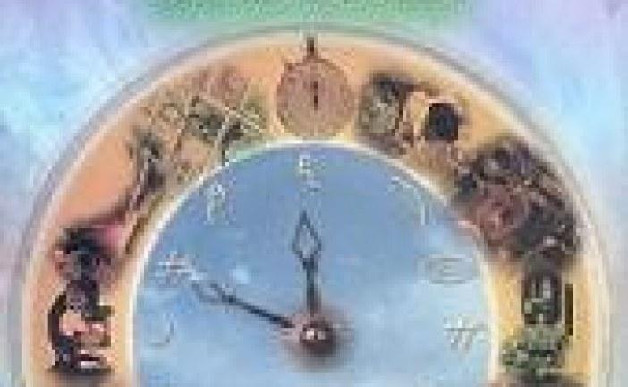 کتاب ارزیابی کار و زمان