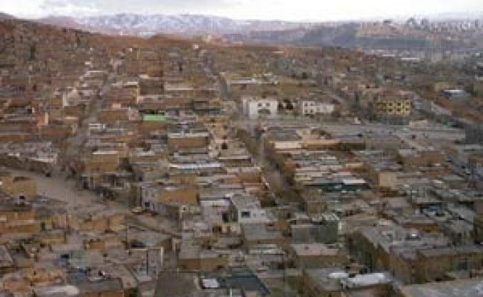 پایان نامه بهسازی سکونتگاه های روستایی