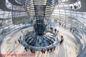 روش تحقیق معماری