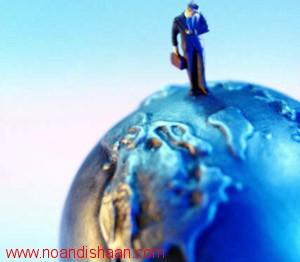 معیارهای انتخاب و ارزیابی مدیران