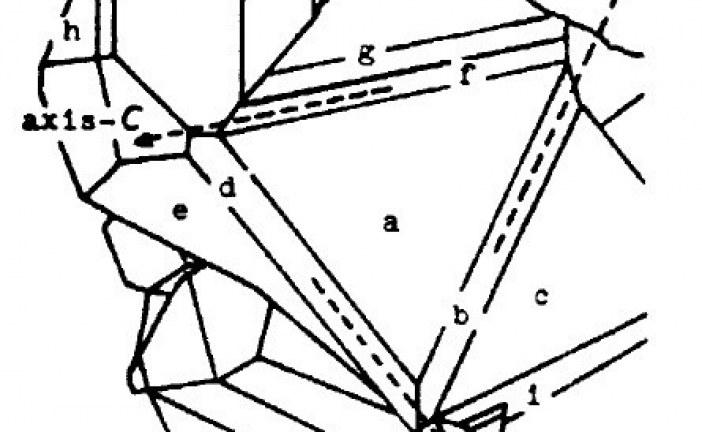 دانلود پایان نامه کارشناسی ارشد مهندسی مواد اصلاح ساختارهای هایپر یوتکتیک آلومینیم – سیلیسیم
