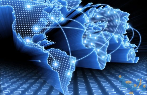 اینترنت رایگان برای همه جهان