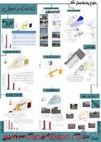 طرح شهرسازی 3