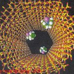 نانو کاتالیست و حفاظت های زیست محیطی مشتقات نفتی