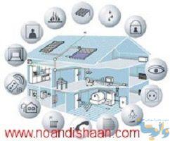 طراحی مجتمع مسکونی بر مبنای بهینه سازی انرژی