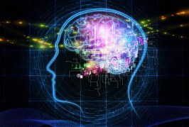 """کلاه الکتریکی """" تفکر"""" برای افزایش سرعت یادگیری"""