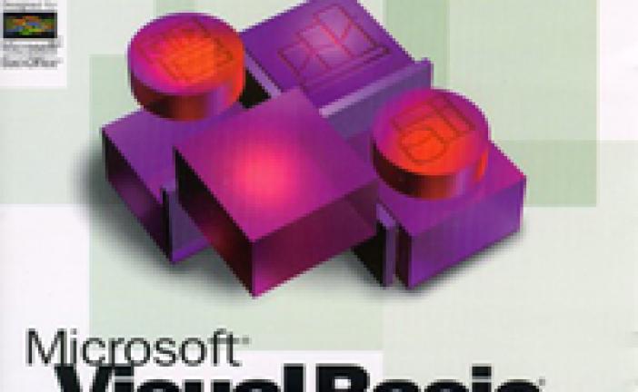 آموزش VBScript | اسکریپت نویسی در ویژوال بیسیک