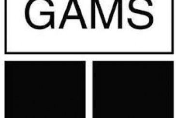 آموزش نرمافزار گمز | GAMS